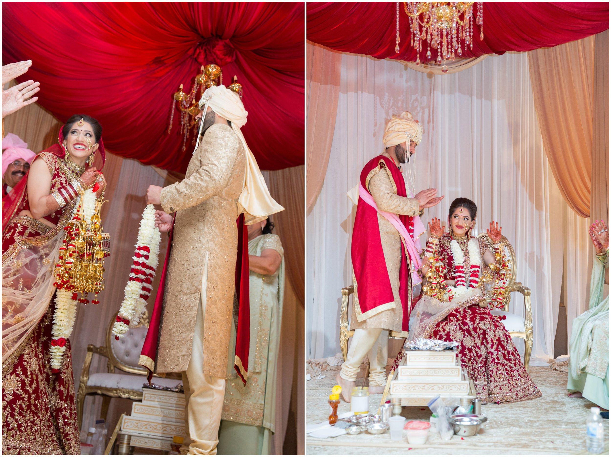 Le Cape Weddings - South Asian Wedding in Illinois - Tanvi and Anshul -9301_LuxuryDestinationPhotographer.jpg