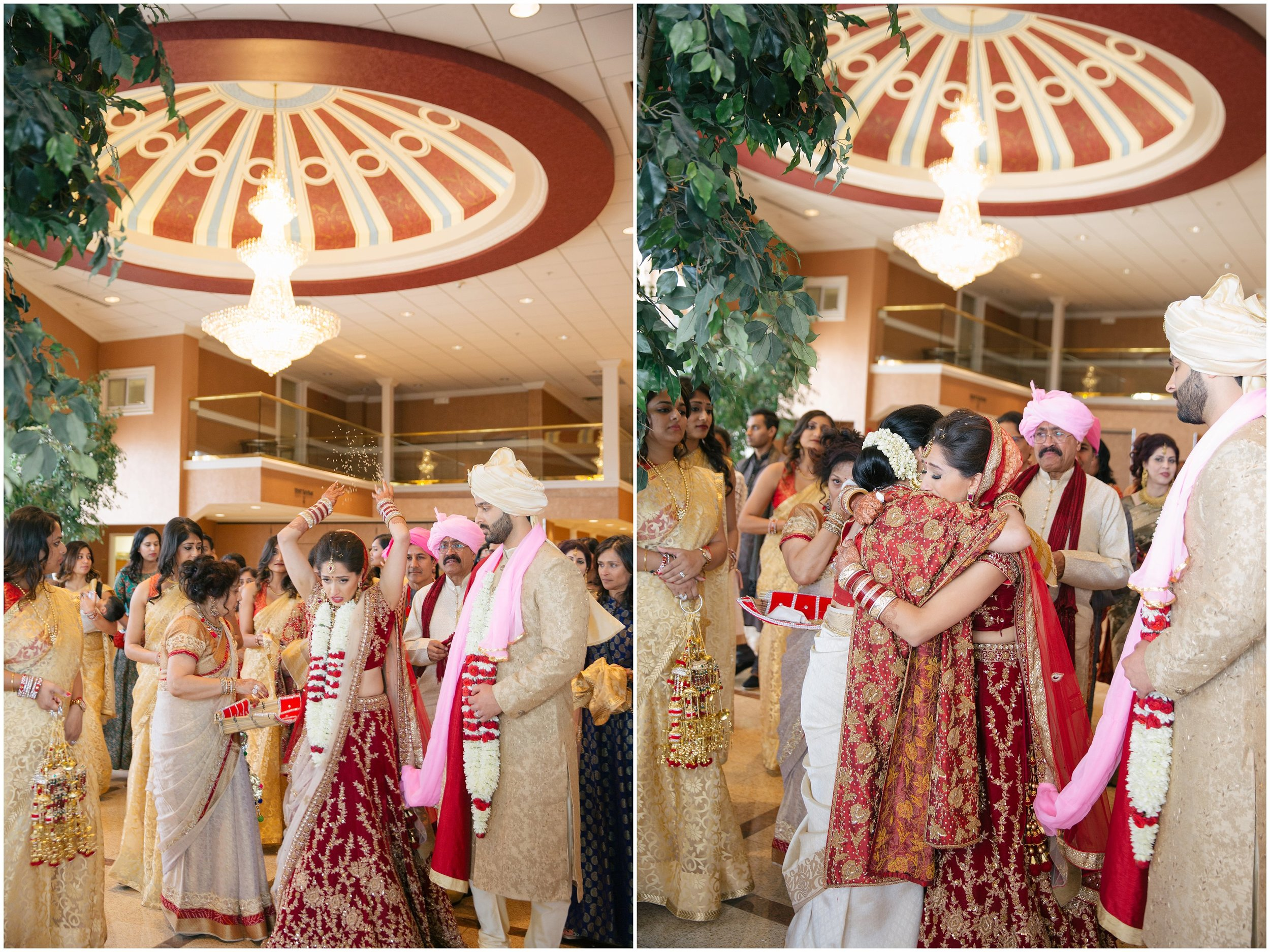 Le Cape Weddings - South Asian Wedding in Illinois - Tanvi and Anshul -9884_LuxuryDestinationPhotographer.jpg