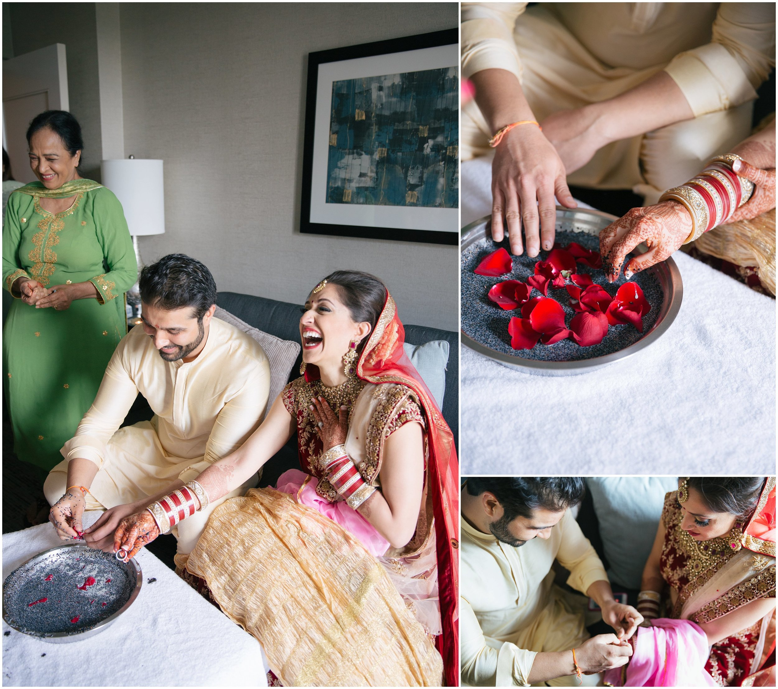 Le Cape Weddings - South Asian Wedding in Illinois - Tanvi and Anshul -0998_LuxuryDestinationPhotographer.jpg