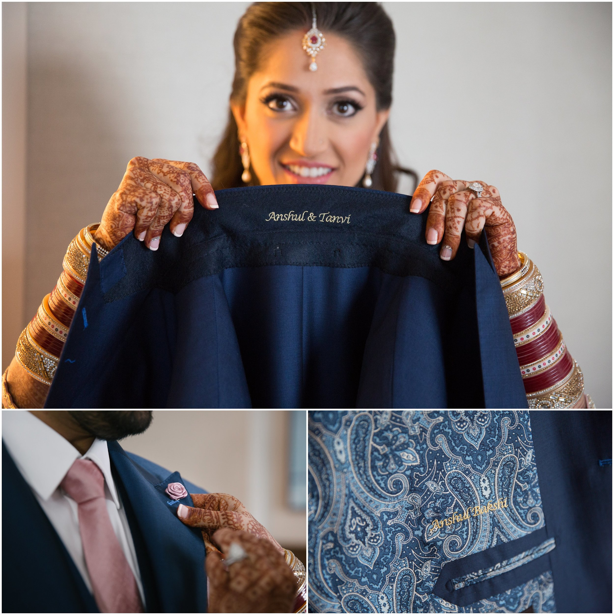 Le Cape Weddings - South Asian Wedding in Illinois - Tanvi and Anshul -1543_LuxuryDestinationPhotographer.jpg