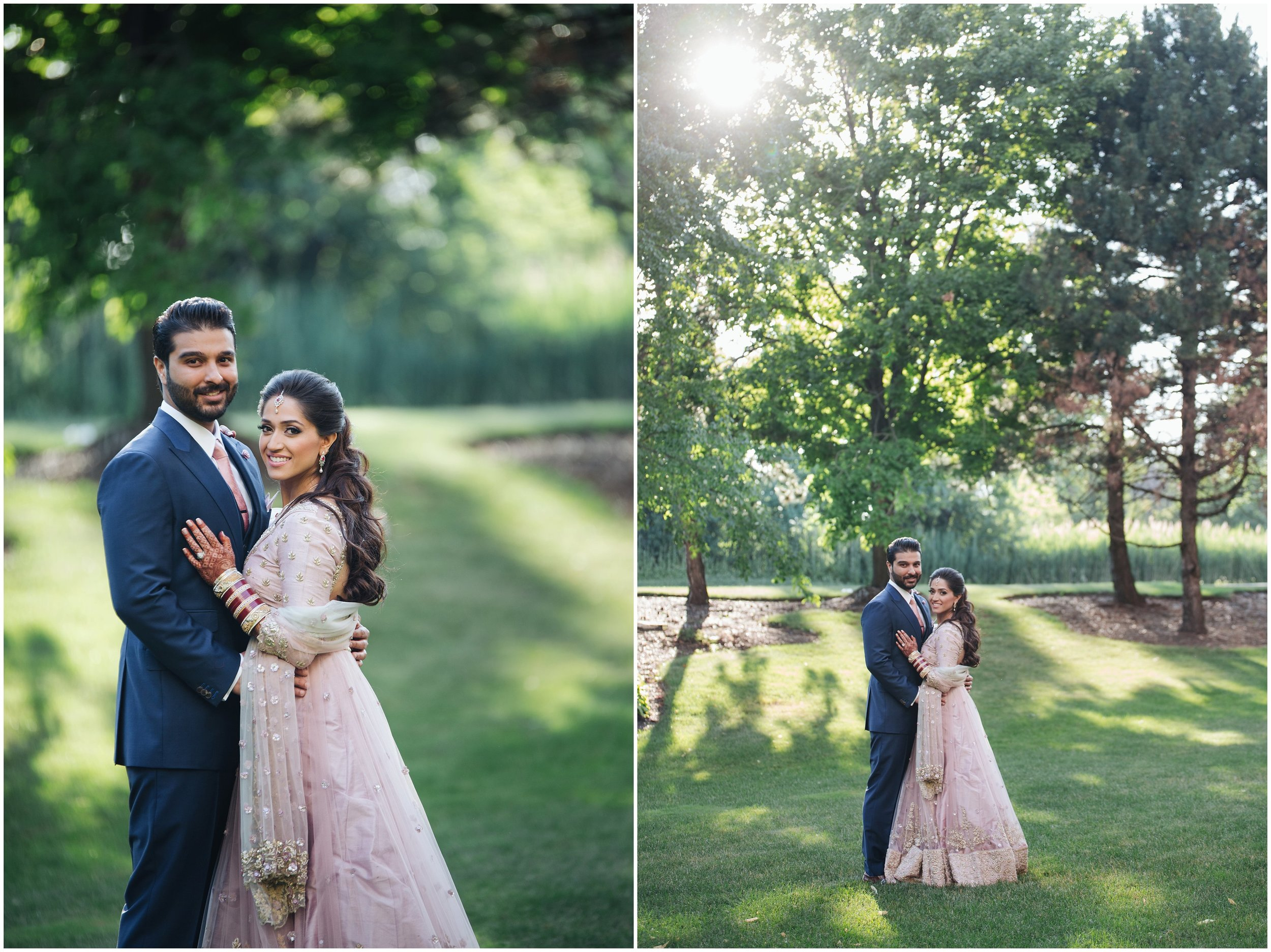 Le Cape Weddings - South Asian Wedding in Illinois - Tanvi and Anshul -1613_LuxuryDestinationPhotographer.jpg