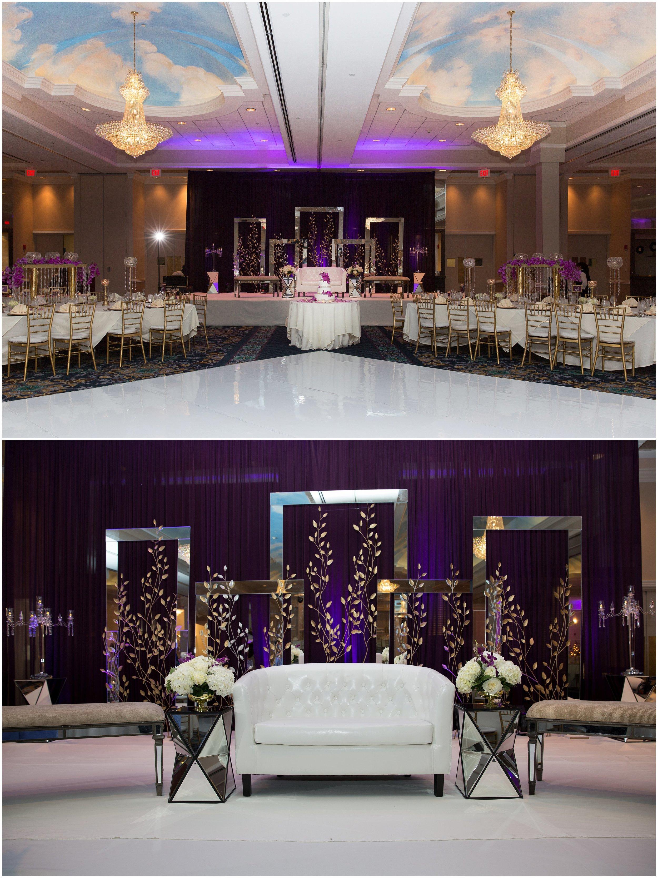 Le Cape Weddings - South Asian Wedding in Illinois - Tanvi and Anshul -0499_LuxuryDestinationPhotographer.jpg