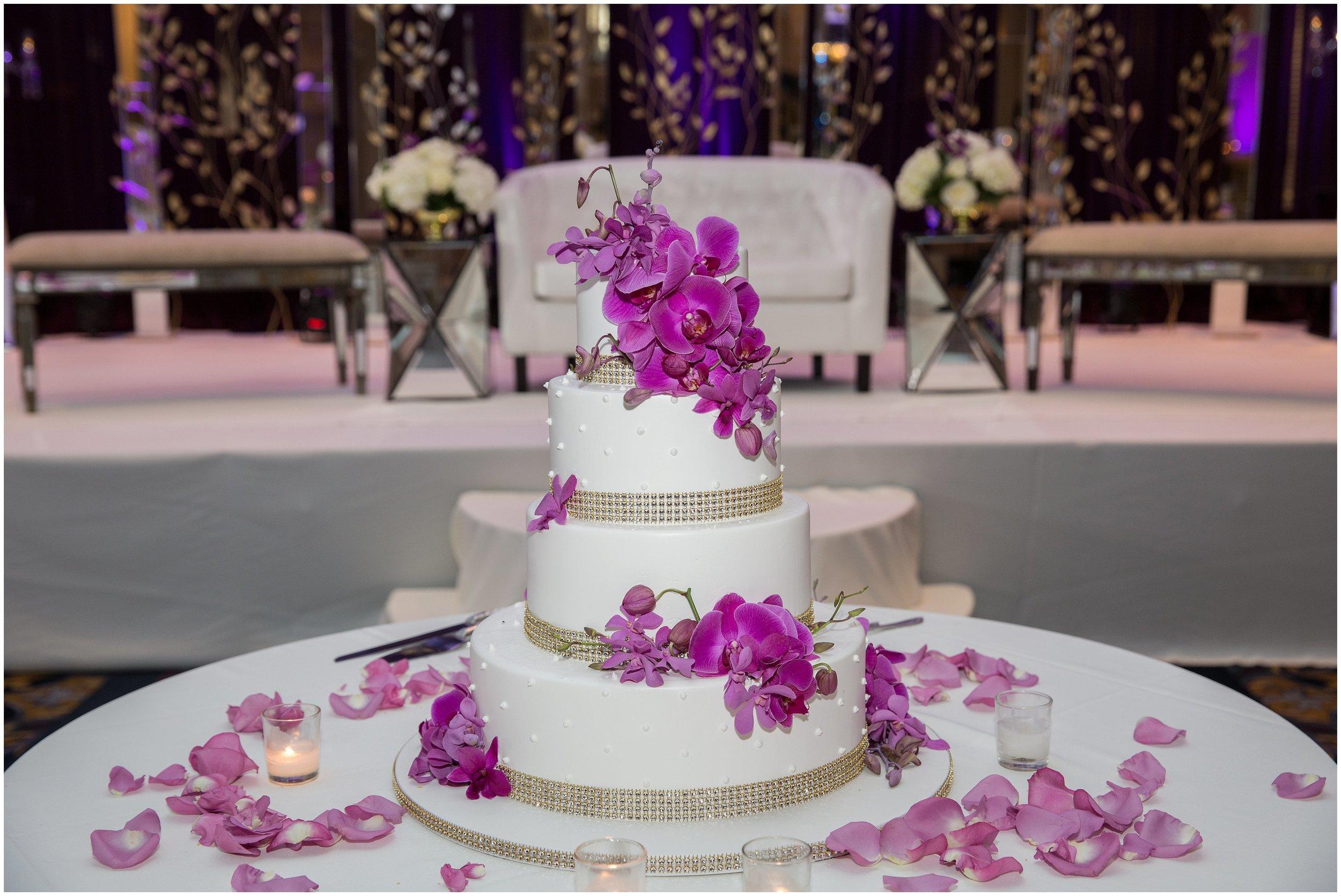 Le Cape Weddings - South Asian Wedding in Illinois - Tanvi and Anshul -0532-2_LuxuryDestinationPhotographer.jpg