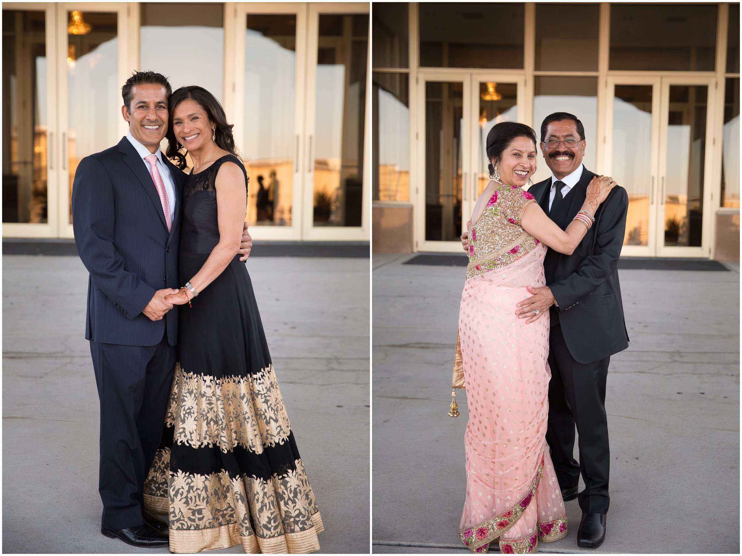 Le Cape Weddings - South Asian Wedding in Illinois - Tanvi and Anshul -0661_LuxuryDestinationPhotographer.jpg