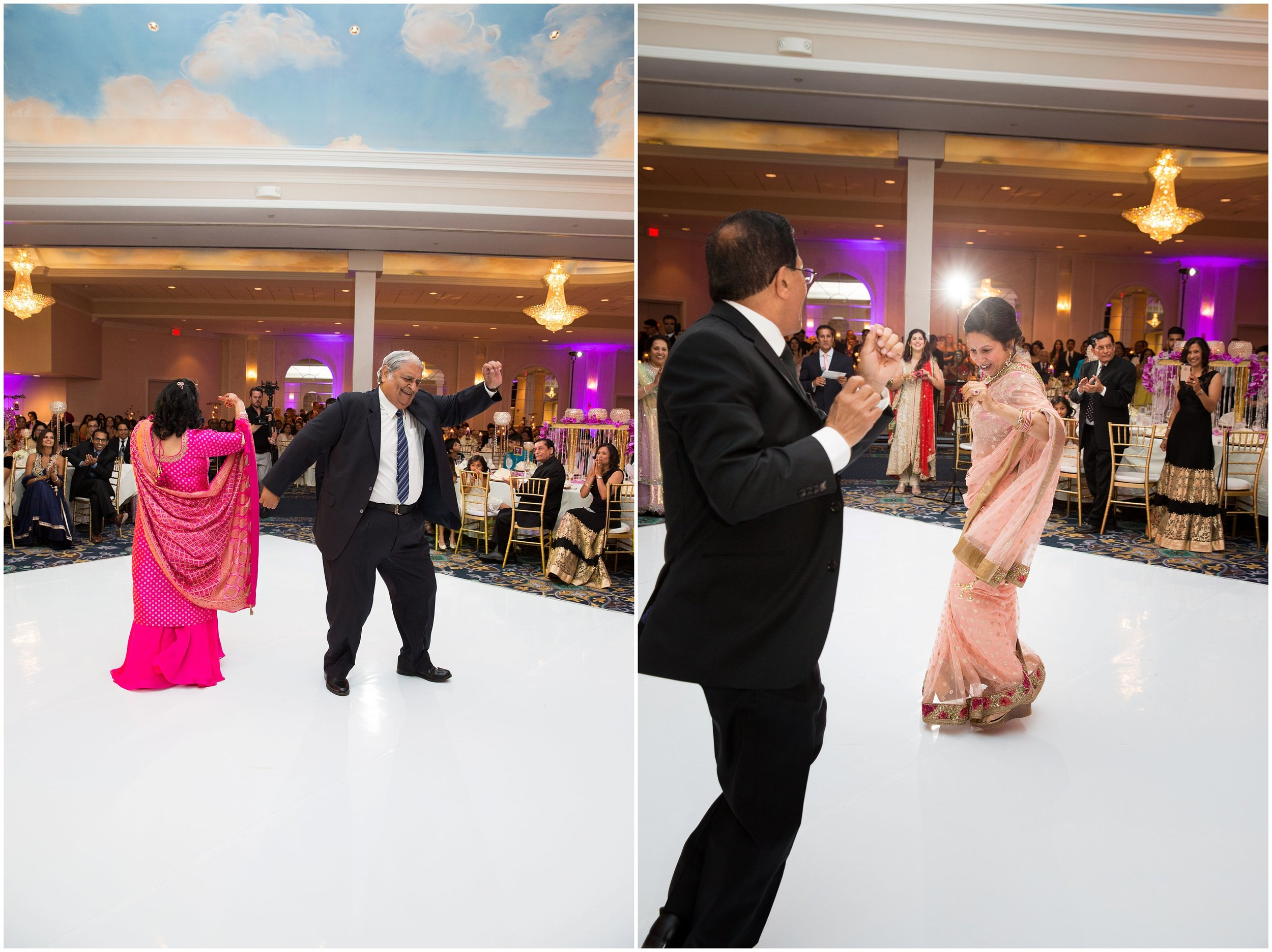 Le Cape Weddings - South Asian Wedding in Illinois - Tanvi and Anshul -0886_LuxuryDestinationPhotographer.jpg