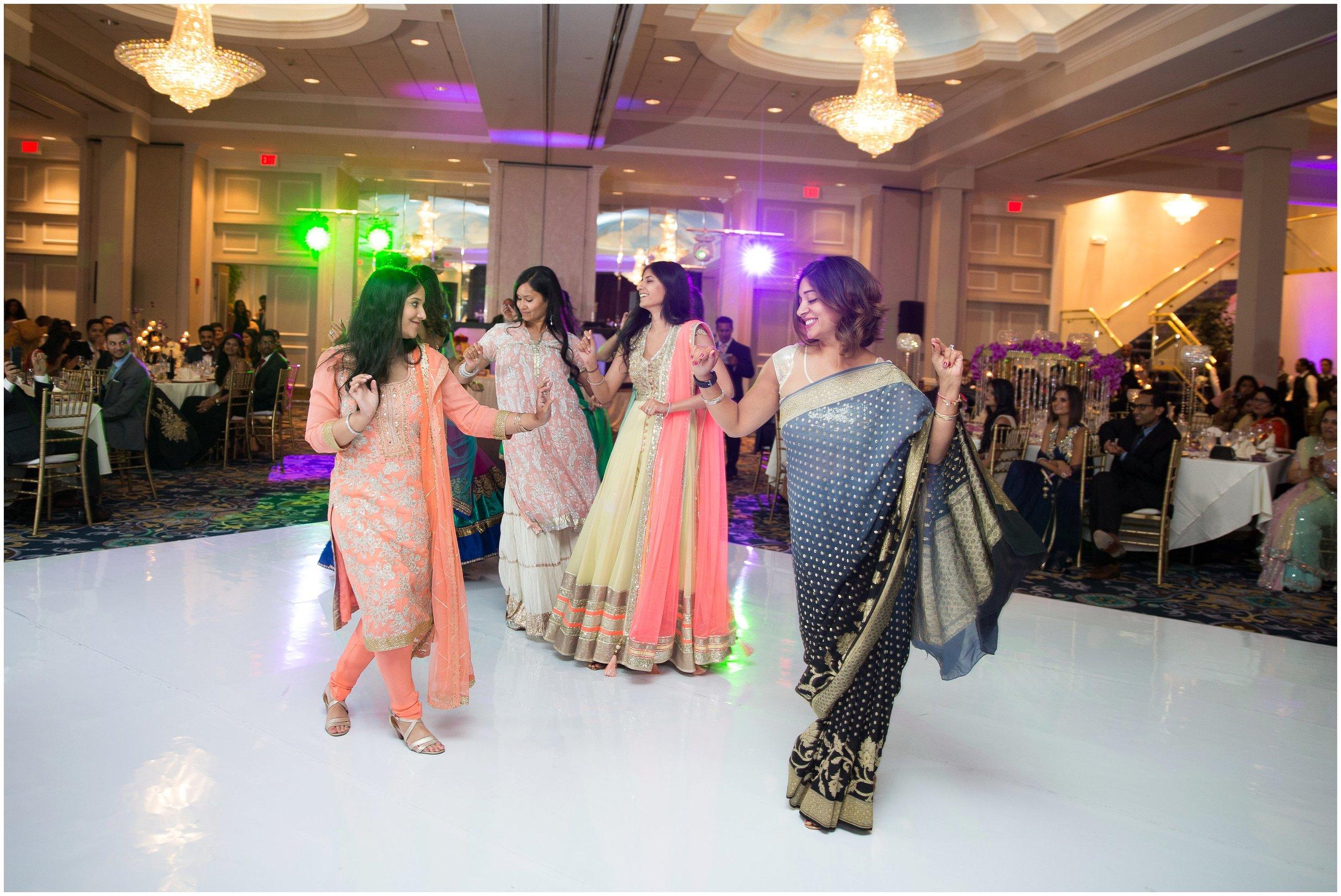 Le Cape Weddings - South Asian Wedding in Illinois - Tanvi and Anshul -1891_LuxuryDestinationPhotographer.jpg