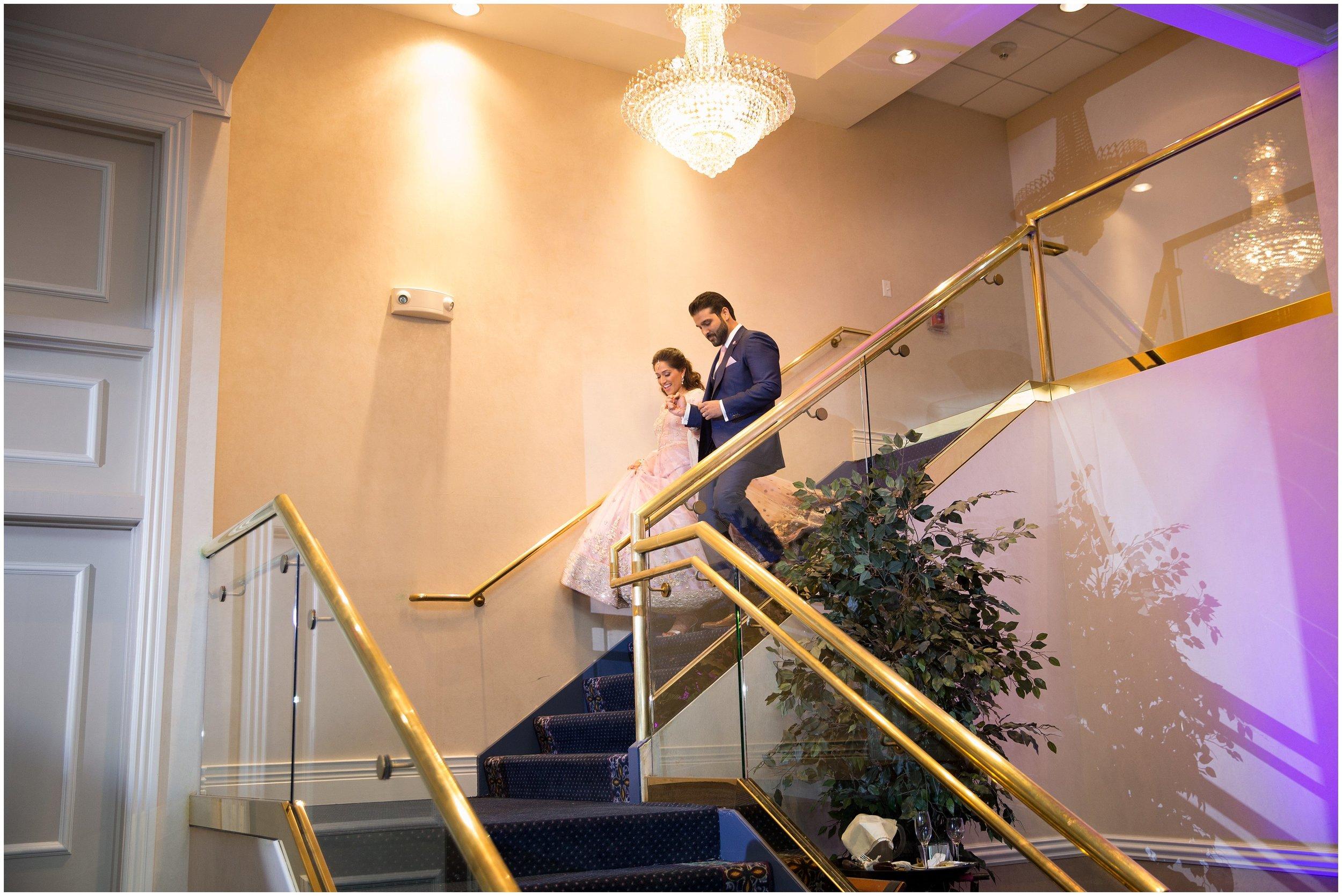 Le Cape Weddings - South Asian Wedding in Illinois - Tanvi and Anshul -1981_LuxuryDestinationPhotographer.jpg