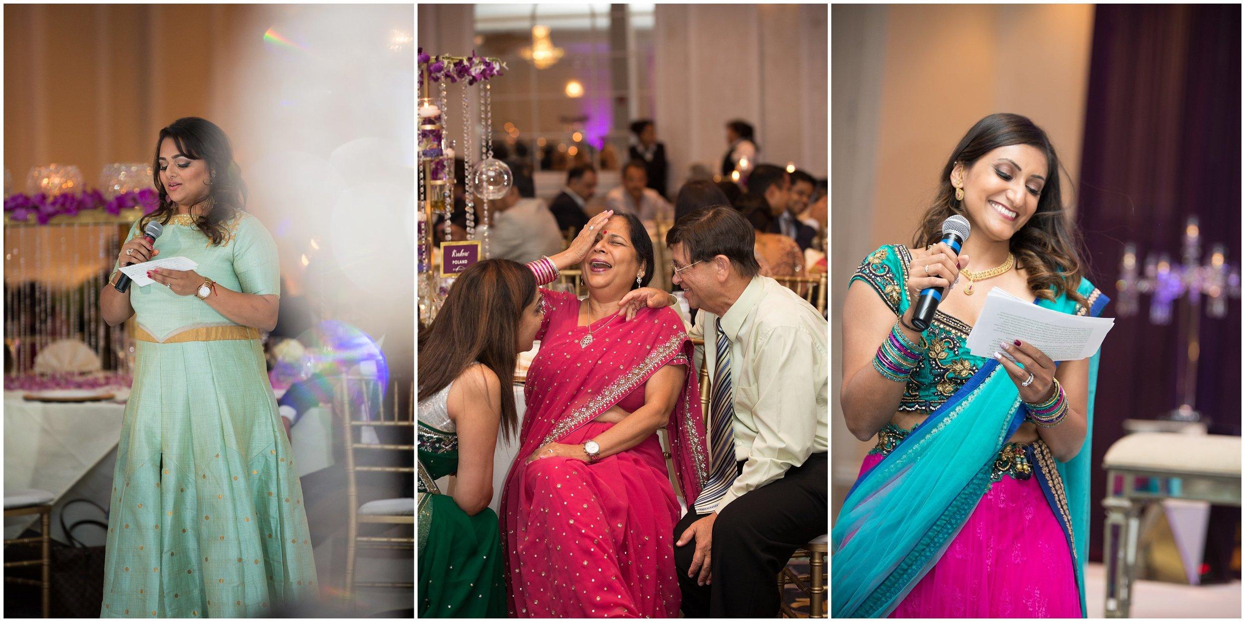 Le Cape Weddings - South Asian Wedding in Illinois - Tanvi and Anshul -1270_LuxuryDestinationPhotographer.jpg