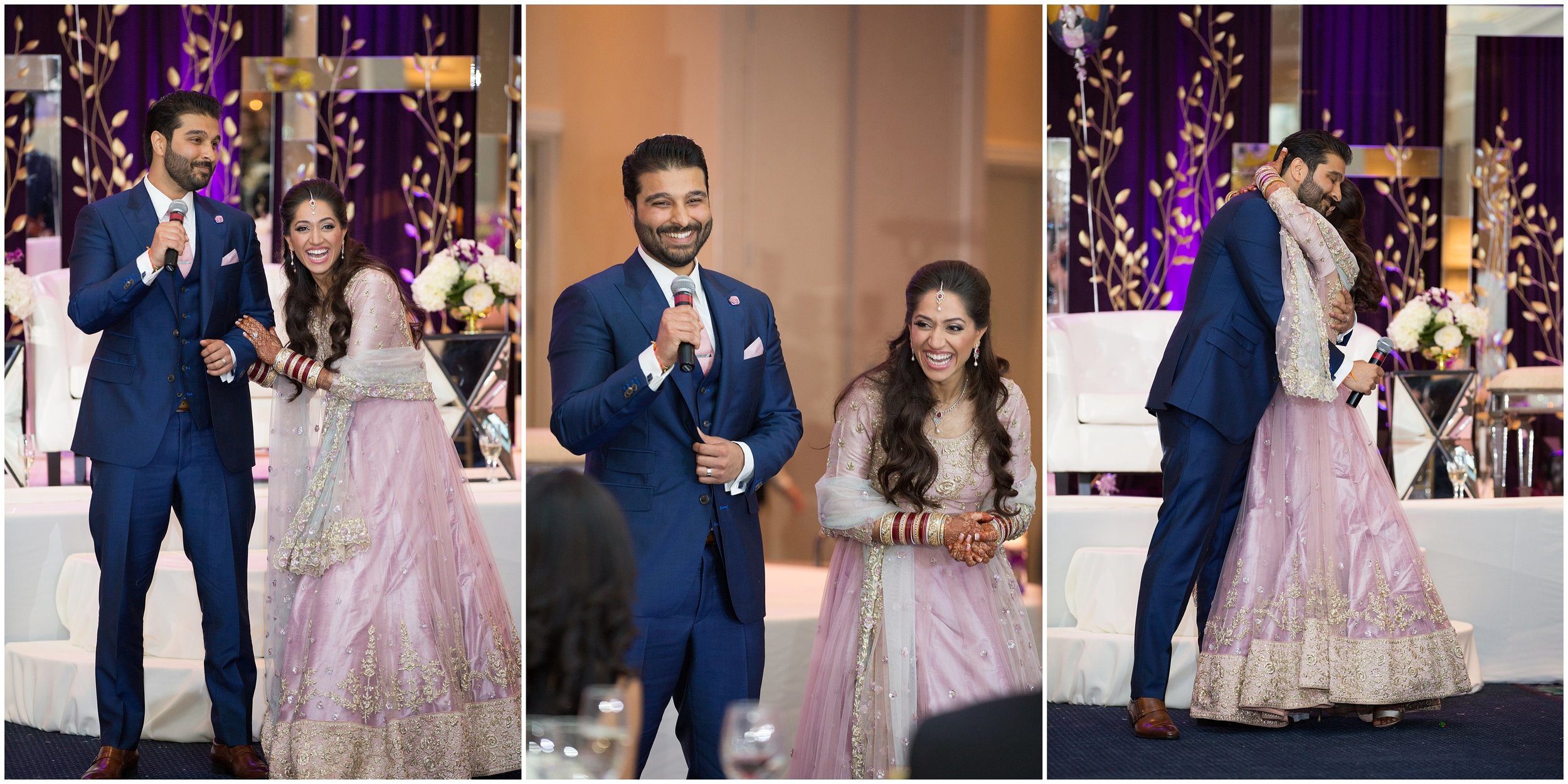 Le Cape Weddings - South Asian Wedding in Illinois - Tanvi and Anshul -1449_LuxuryDestinationPhotographer.jpg