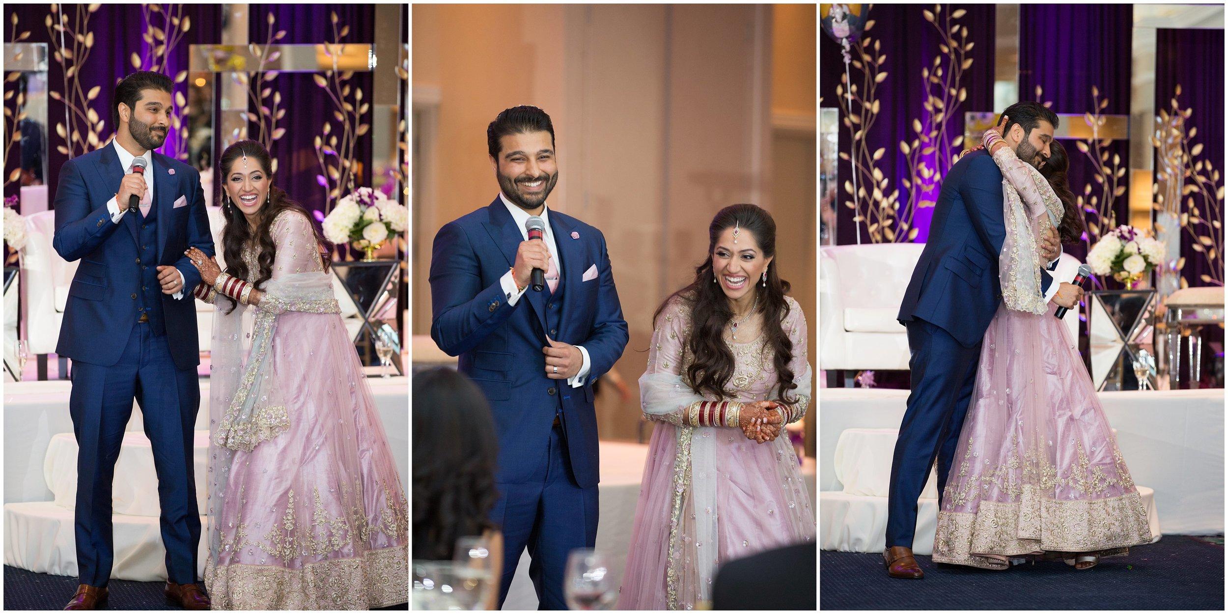 Le Cape Weddings - South Asian Wedding in Illinois - Tanvi and Anshul -1449_LuxuryDestinationPhotographer.jpg