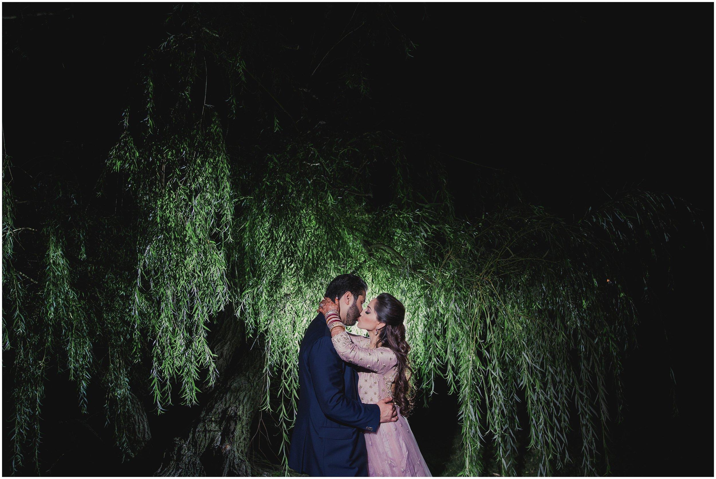 Le Cape Weddings - South Asian Wedding in Illinois - Tanvi and Anshul -3001_LuxuryDestinationPhotographer.jpg