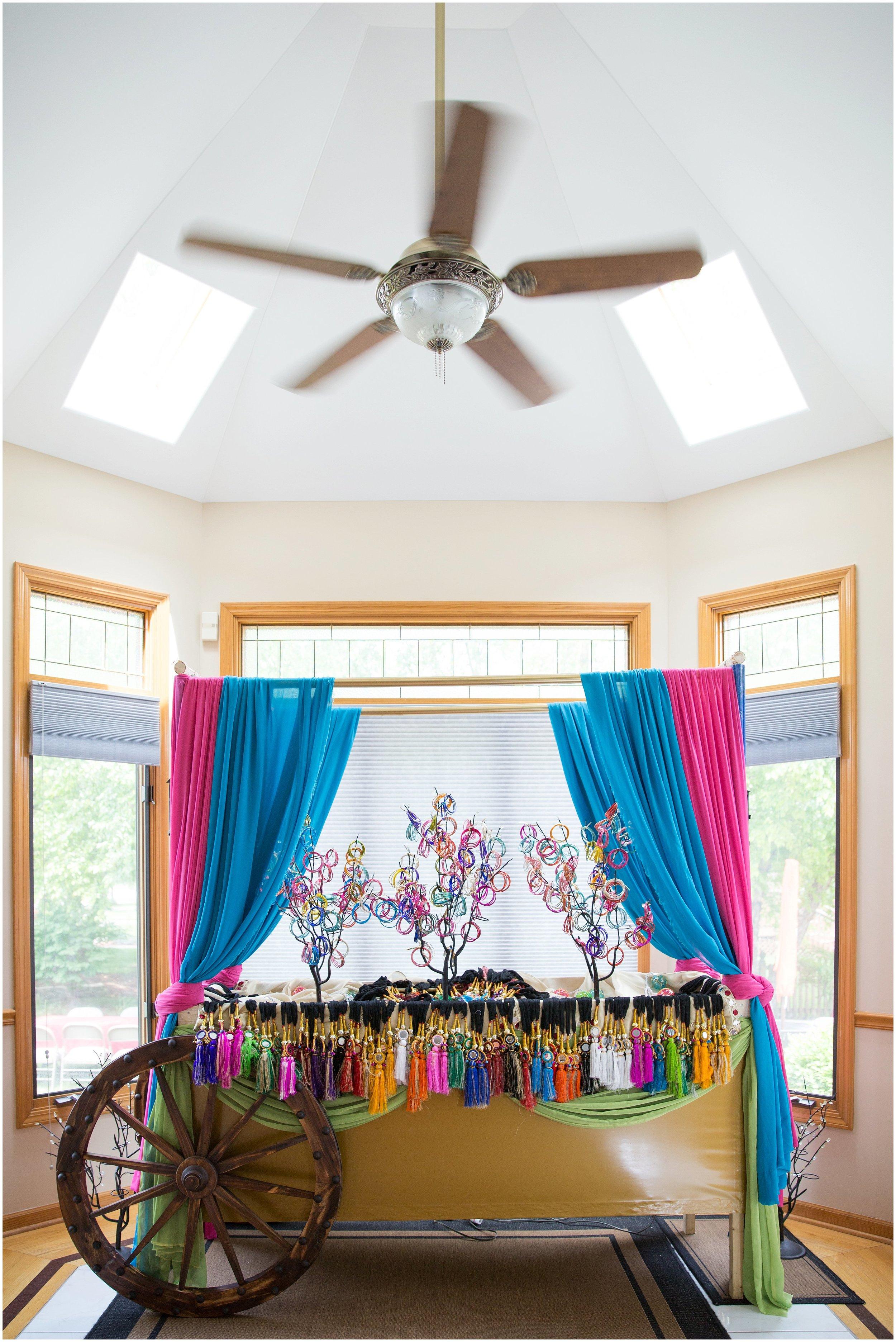 Le Cape Weddings - South Asian Wedding in Illinois - Tanvi and Anshul -2493_LuxuryDestinationPhotographer.jpg