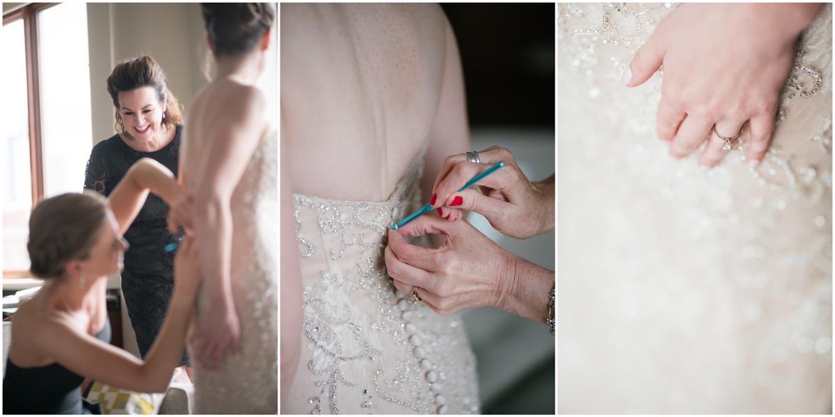 LeCapeWeddings - Langham Chicago Elegant Wedding  -8_LuxuryDestinationPhotographer.jpg