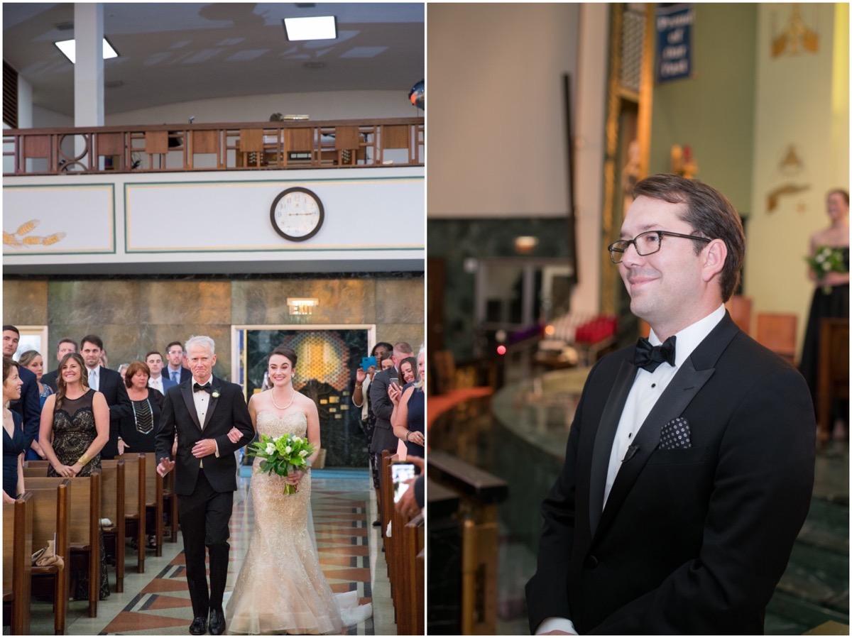 LeCapeWeddings - Langham Chicago Elegant Wedding  -39_LuxuryDestinationPhotographer.jpg