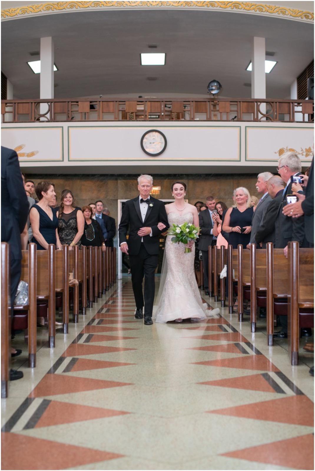 LeCapeWeddings - Langham Chicago Elegant Wedding  -37_LuxuryDestinationPhotographer.jpg