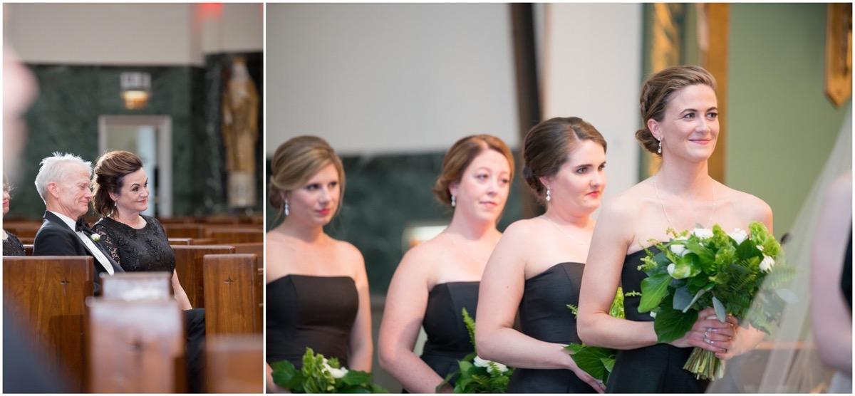 LeCapeWeddings - Langham Chicago Elegant Wedding  -41_LuxuryDestinationPhotographer.jpg