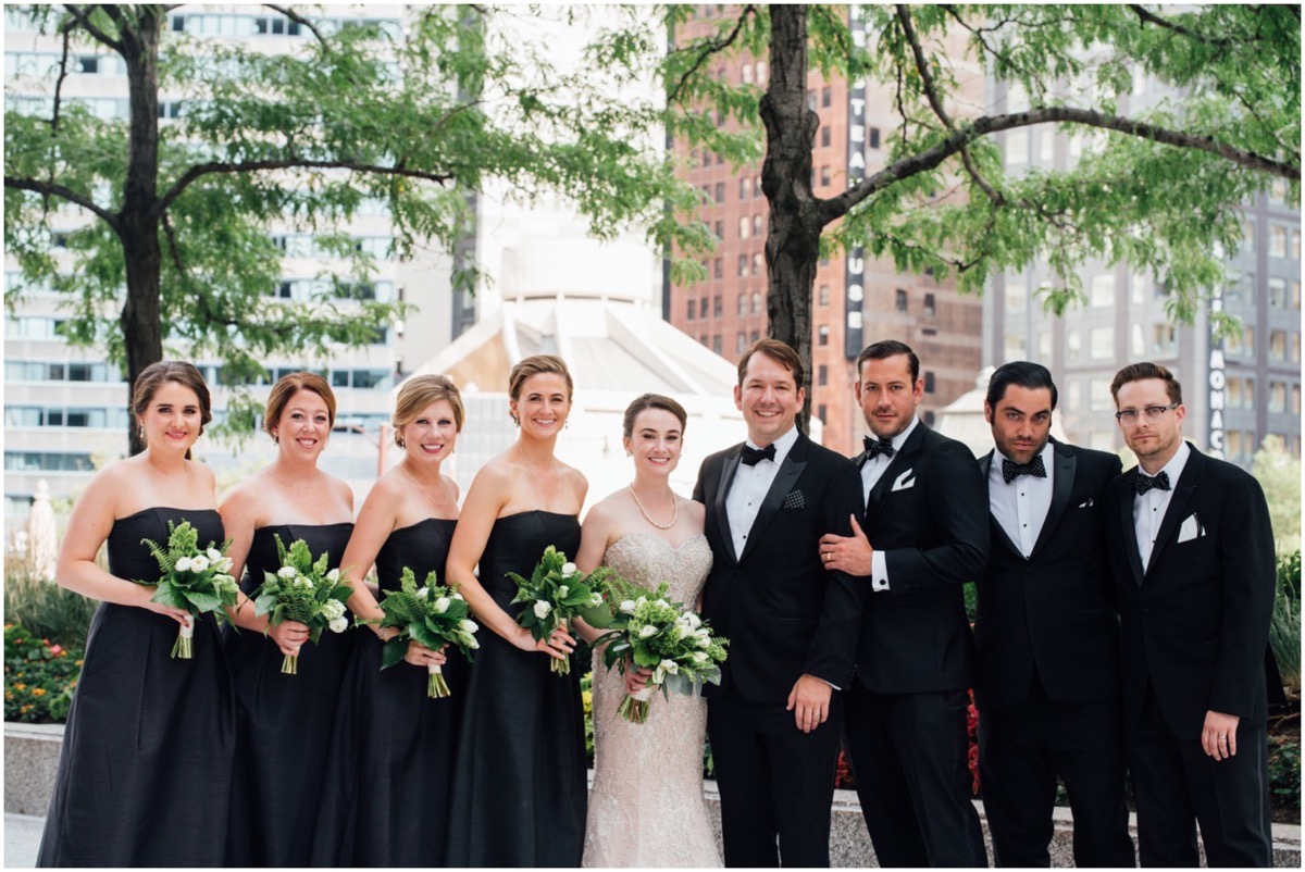 LeCapeWeddings - Langham Chicago Elegant Wedding  -56_LuxuryDestinationPhotographer.jpg