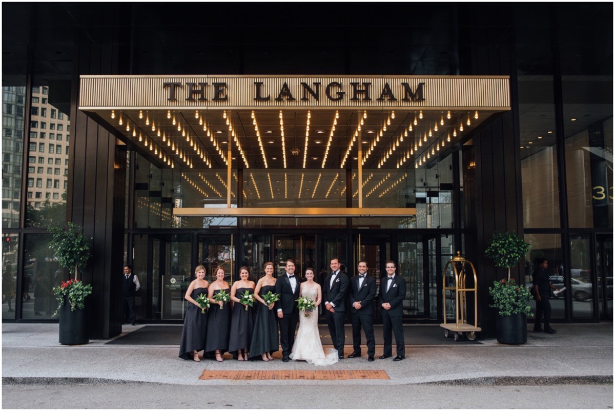 LeCapeWeddings - Langham Chicago Elegant Wedding  -60_LuxuryDestinationPhotographer.jpg