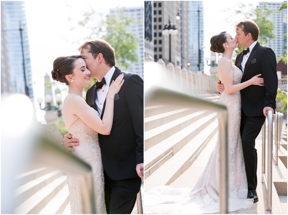 LeCapeWeddings - Langham Chicago Elegant Wedding  -80_LuxuryDestinationPhotographer.jpg