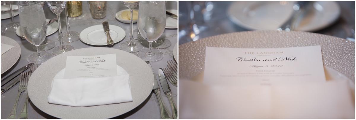 LeCapeWeddings - Langham Chicago Elegant Wedding  -89_LuxuryDestinationPhotographer.jpg
