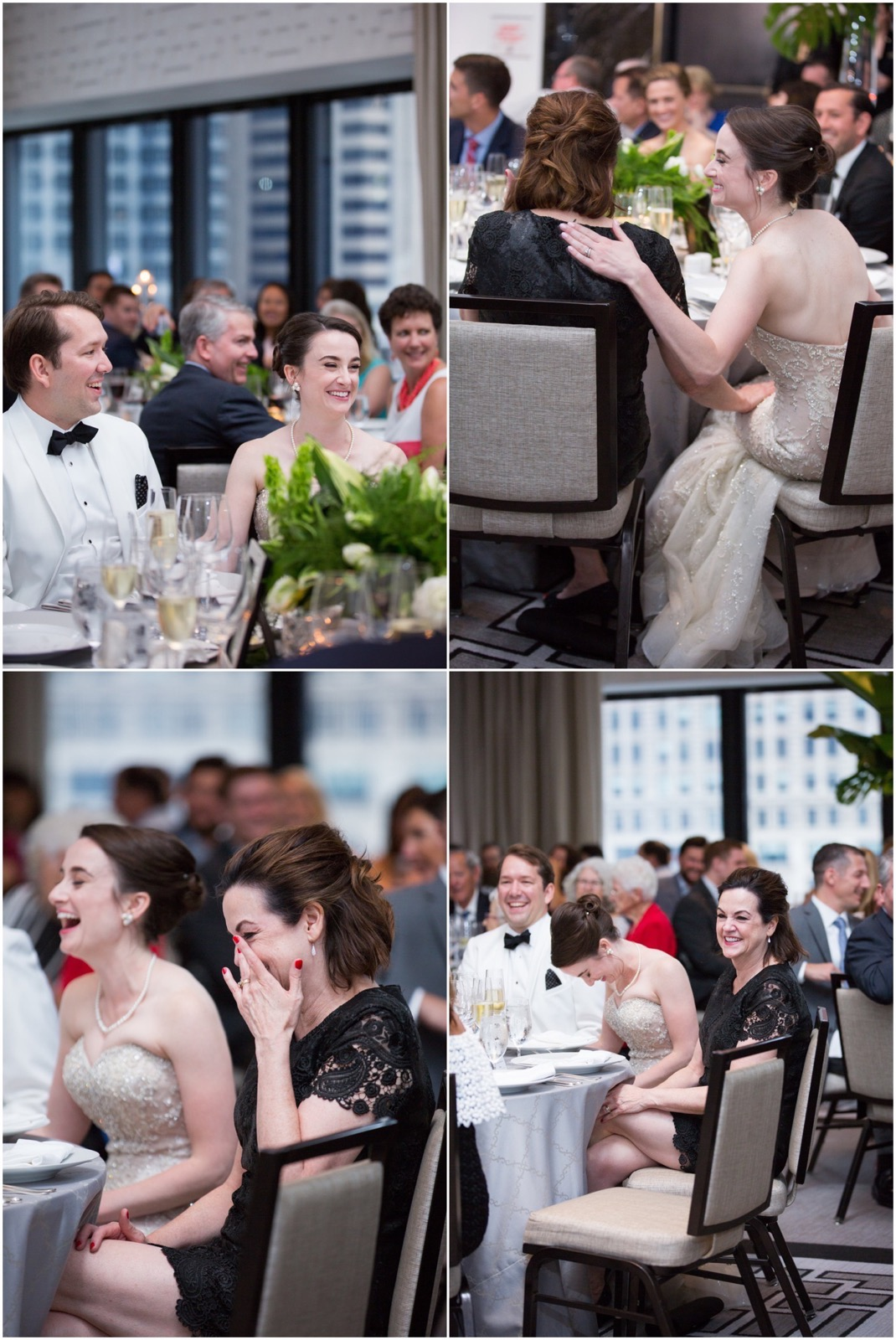 LeCapeWeddings - Langham Chicago Elegant Wedding  -104_LuxuryDestinationPhotographer.jpg