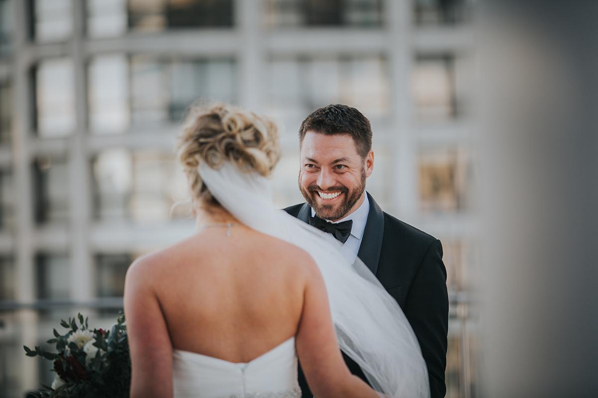 Le Cape Weddings - Kristen and Rich Trump Tower Wedding Chicago - -0249.jpg