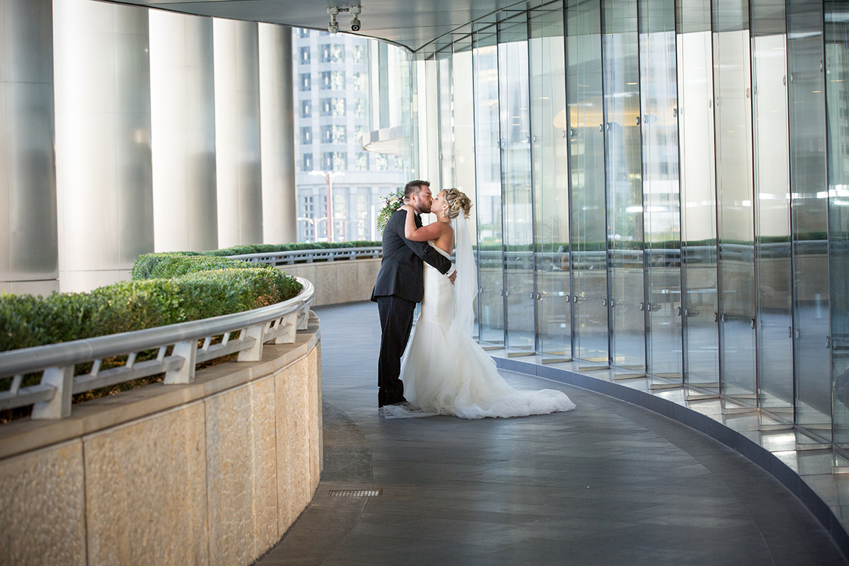 Le Cape Weddings - Kristen and Rich Trump Tower Wedding Chicago - -1110.jpg
