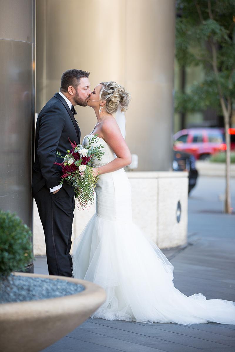 Le Cape Weddings - Kristen and Rich Trump Tower Wedding Chicago - -0468.jpg