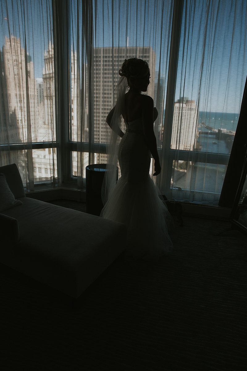 Le Cape Weddings - Kristen and Rich Trump Tower Wedding Chicago - -9870.jpg