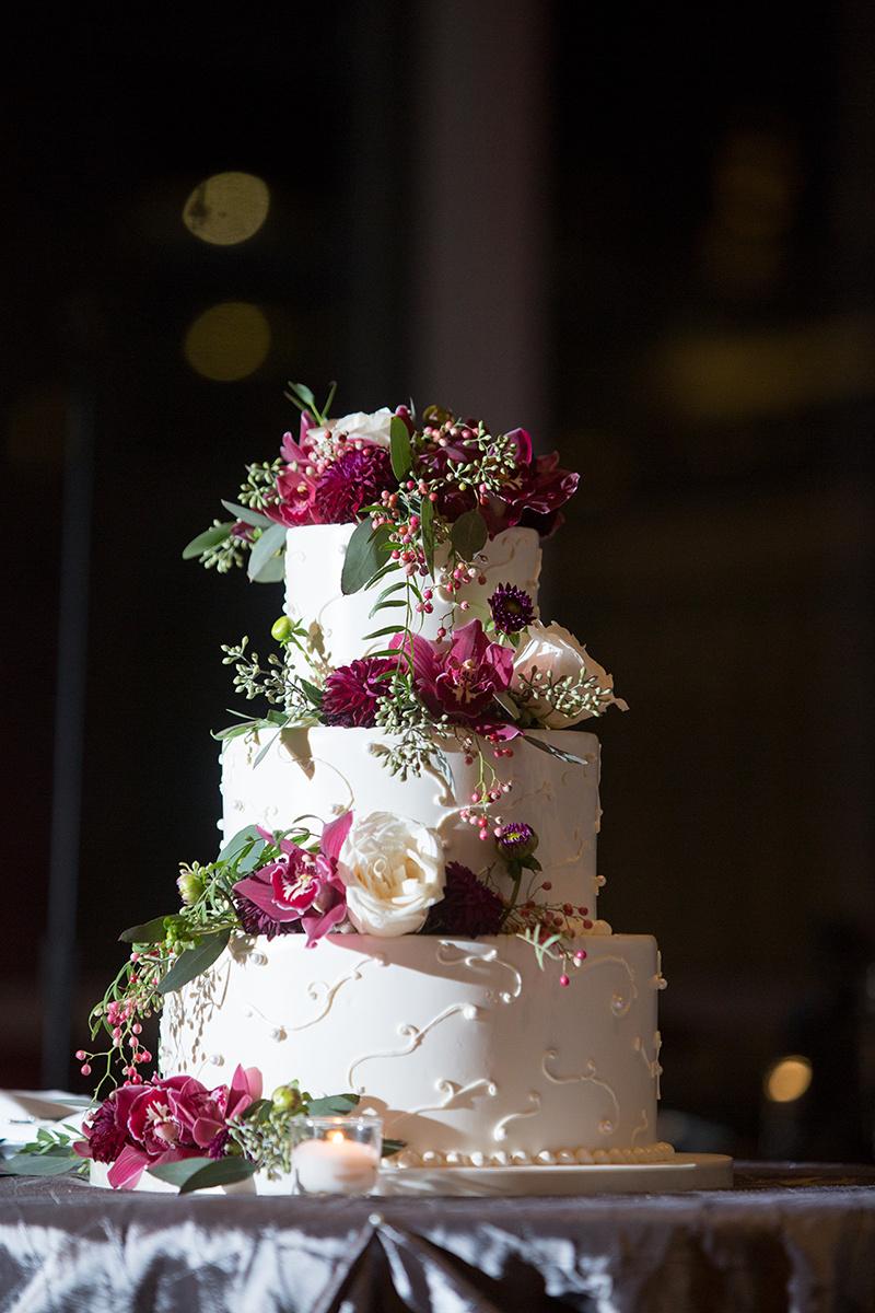 Le Cape Weddings - Kristen and Rich Trump Tower Wedding Chicago - -1342-2.jpg