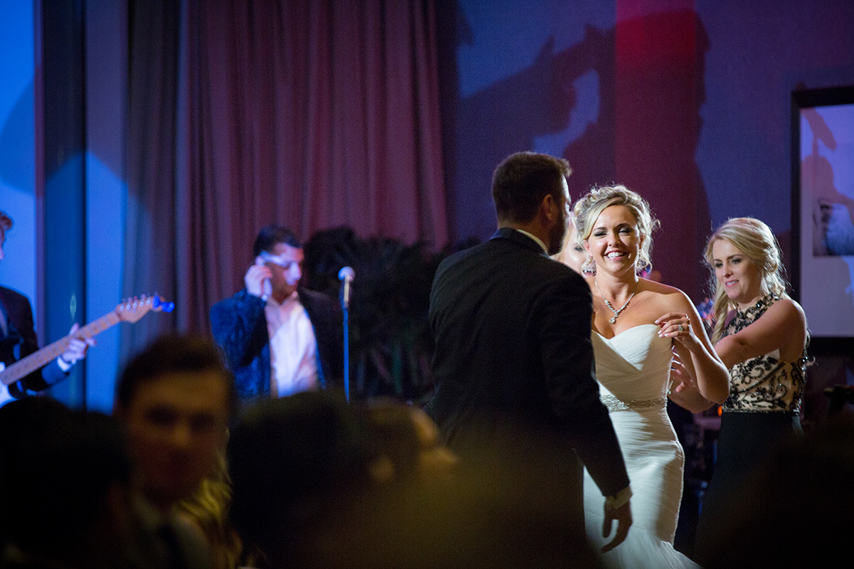 Le Cape Weddings - Kristen and Rich Trump Tower Wedding Chicago - -9056.jpg