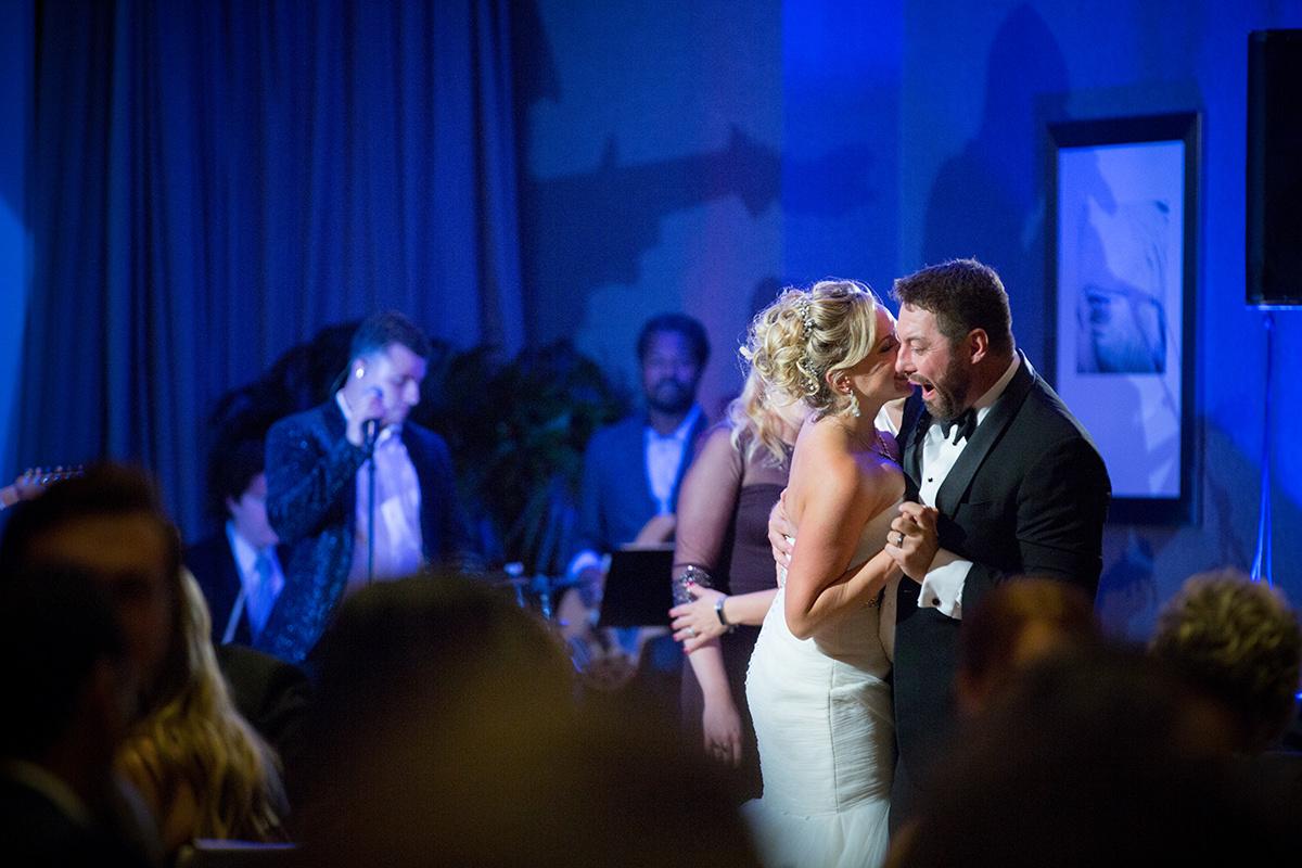 Le Cape Weddings - Kristen and Rich Trump Tower Wedding Chicago - -9058.jpg