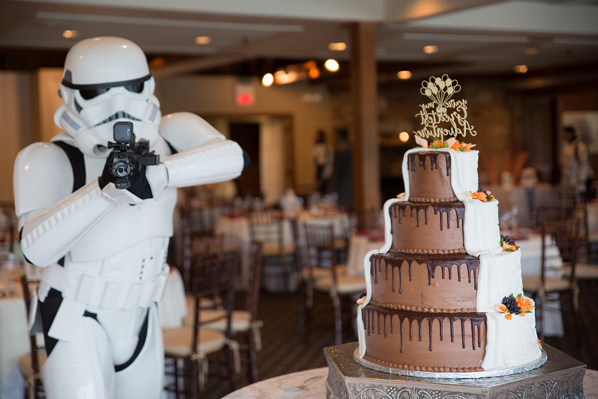 Le Cape Weddings - Star Wars Themed Wedding Illinois - Jessica and Nathan -336.jpg