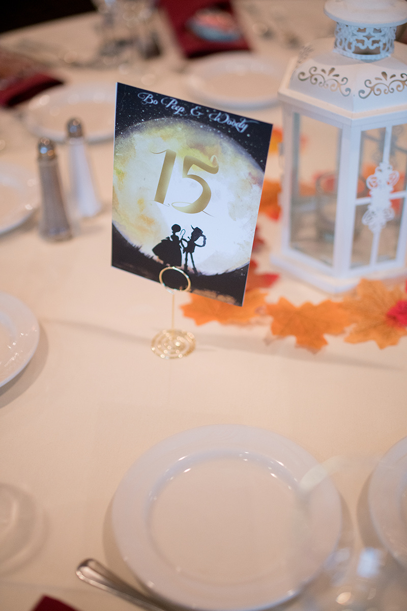 Le Cape Weddings - Star Wars Themed Wedding Illinois - Jessica and Nathan -354.jpg