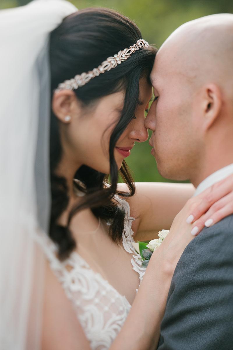 Le Cape Weddings - Fall Bride - Rebecca and Kev-08248.jpg