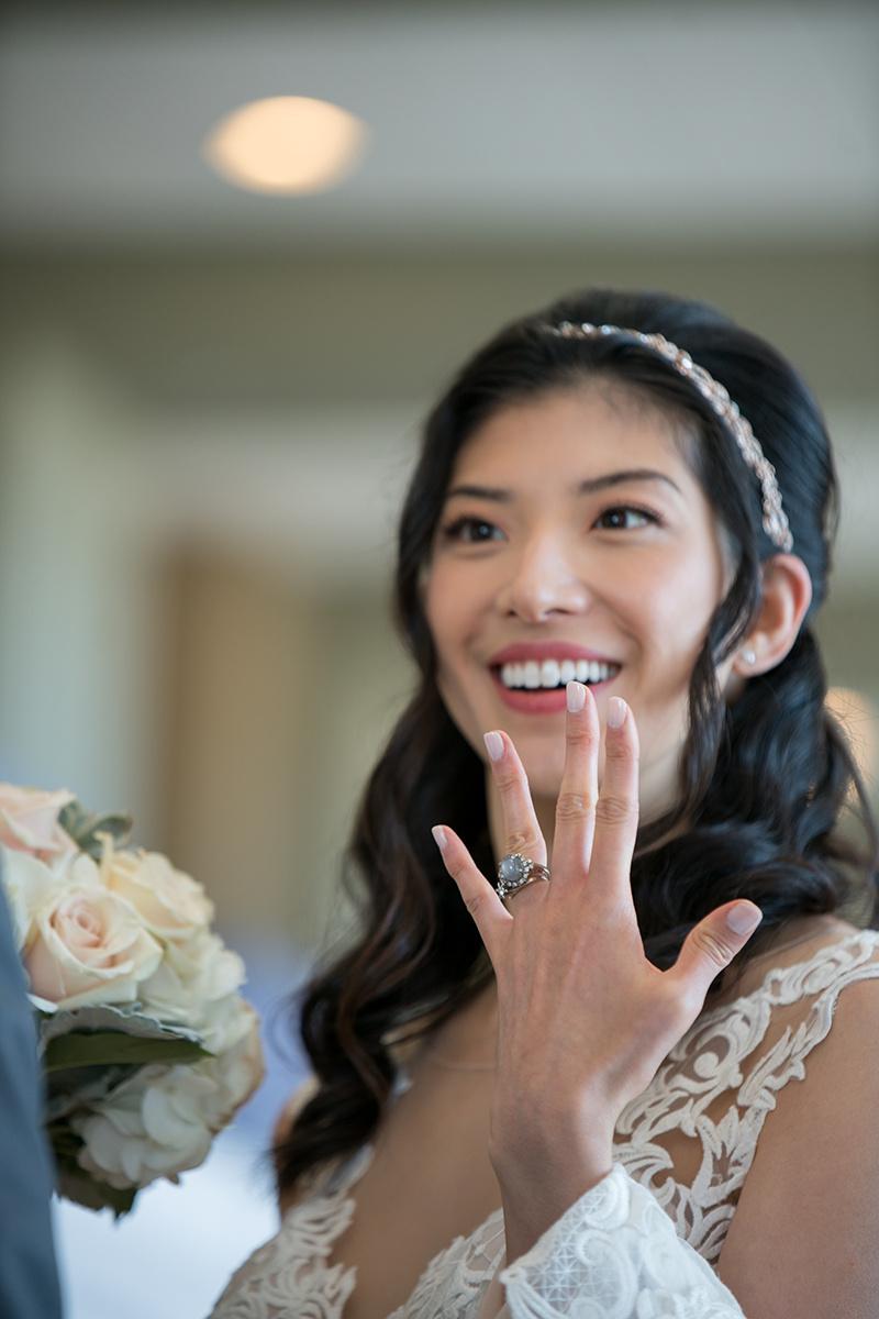 Le Cape Weddings - Rebecca and Kev -246.jpg