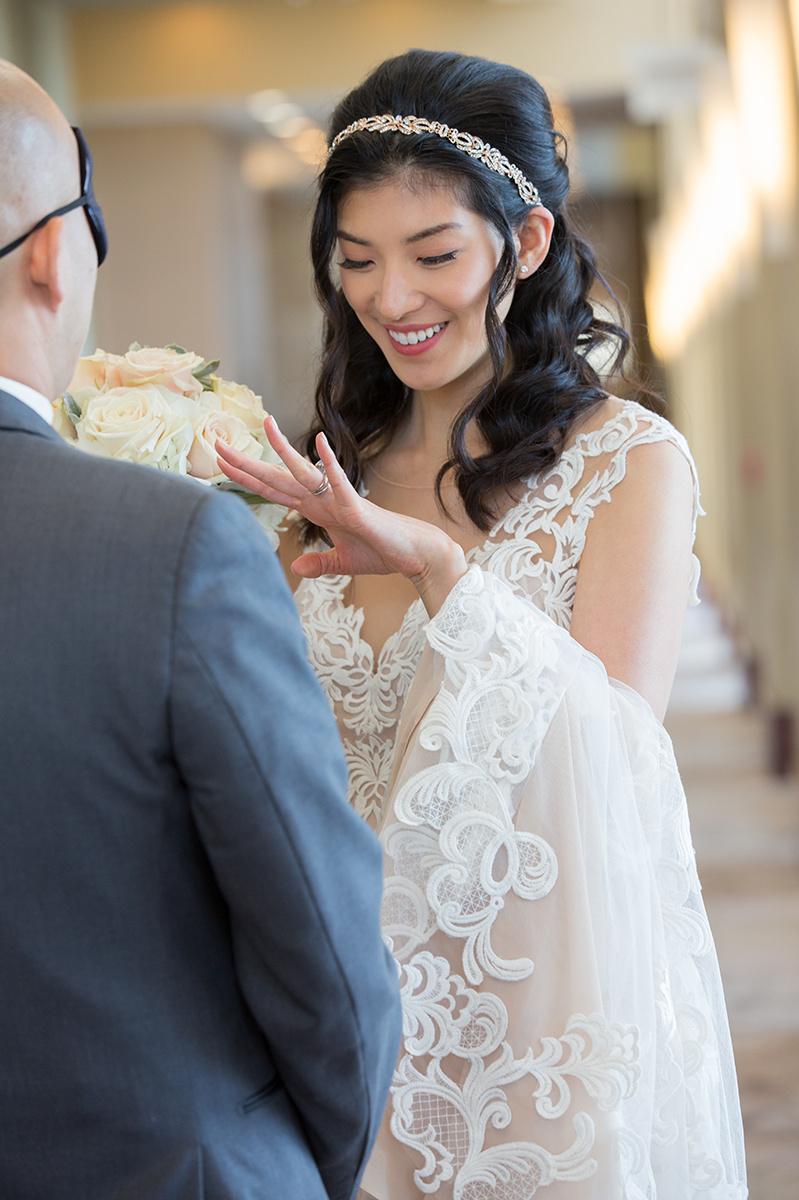Le Cape Weddings - Rebecca and Kev -247.jpg