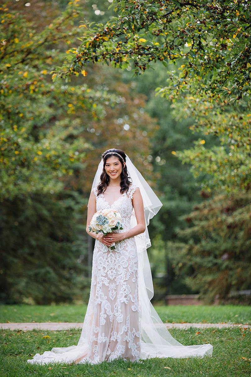 Le Cape Weddings - Rebecca and Kev -556.jpg