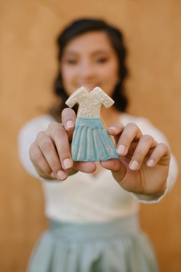 Le Cape Weddings - Guatemala Destination Wedding - Sevastyan -0823.jpg
