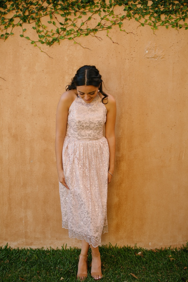 Le Cape Weddings - Guatemala Destination Wedding - Sevastyan -0871.jpg