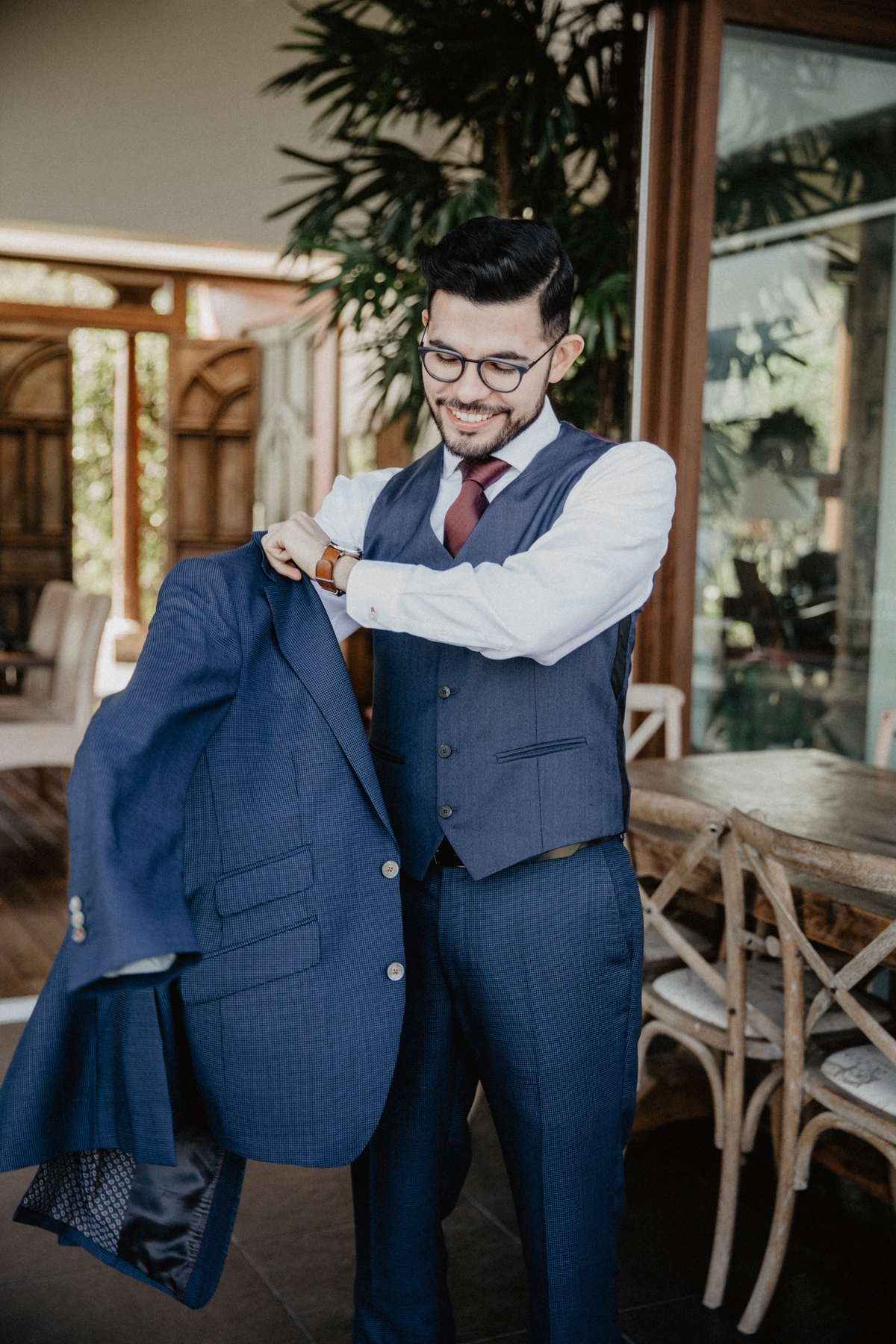 Le Cape Weddings - Guatemala Destination Wedding - Sevastyan -3156.jpg