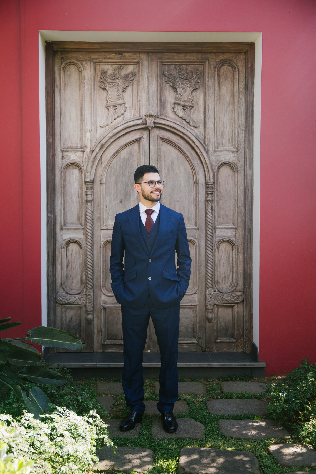 Le Cape Weddings - Guatemala Destination Wedding - Sevastyan -3194.jpg