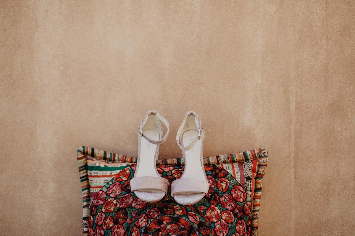 Le Cape Weddings - Guatemala Destination Wedding - Sevastyan -7496.jpg