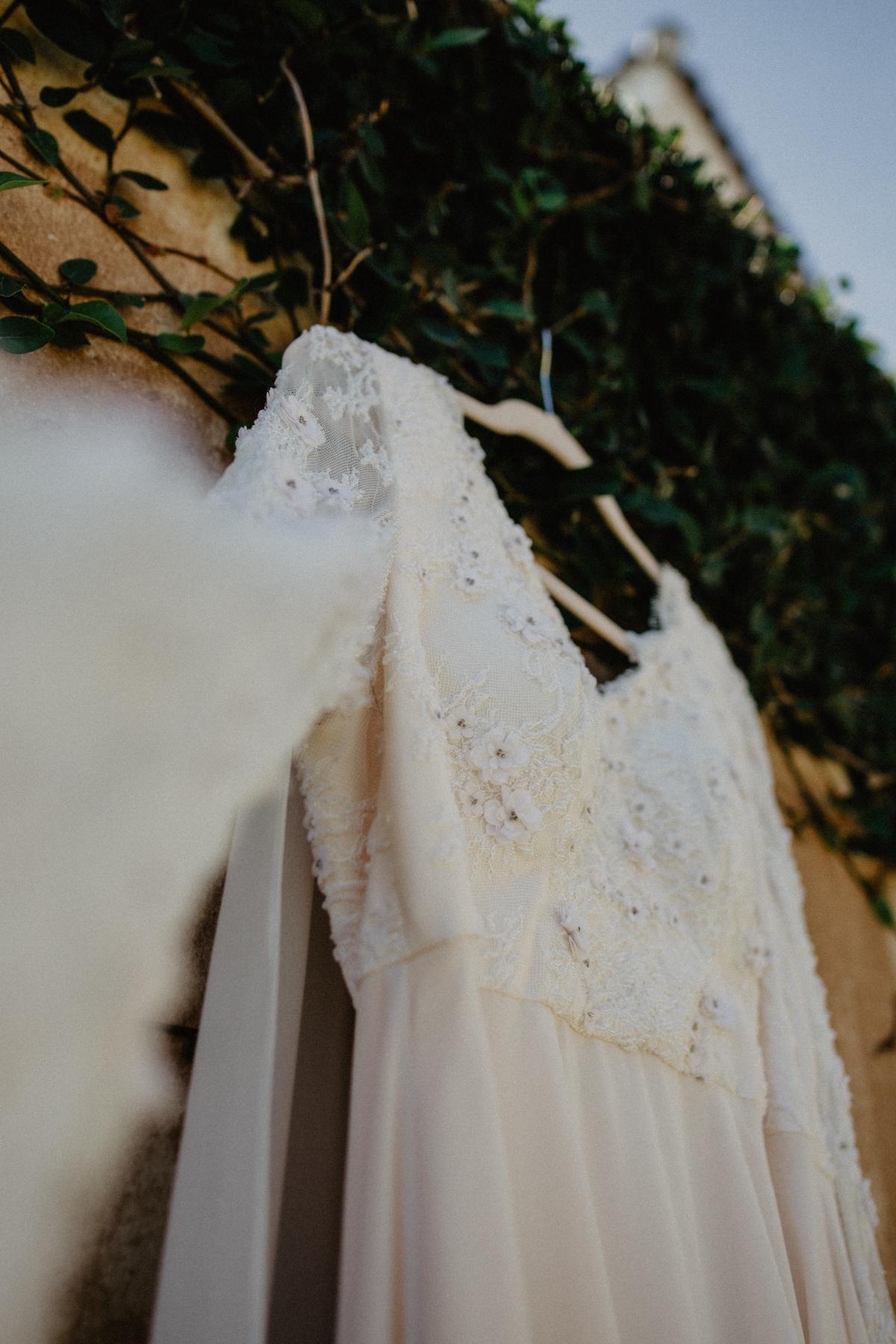 Le Cape Weddings - Guatemala Destination Wedding - Sevastyan -9855.jpg