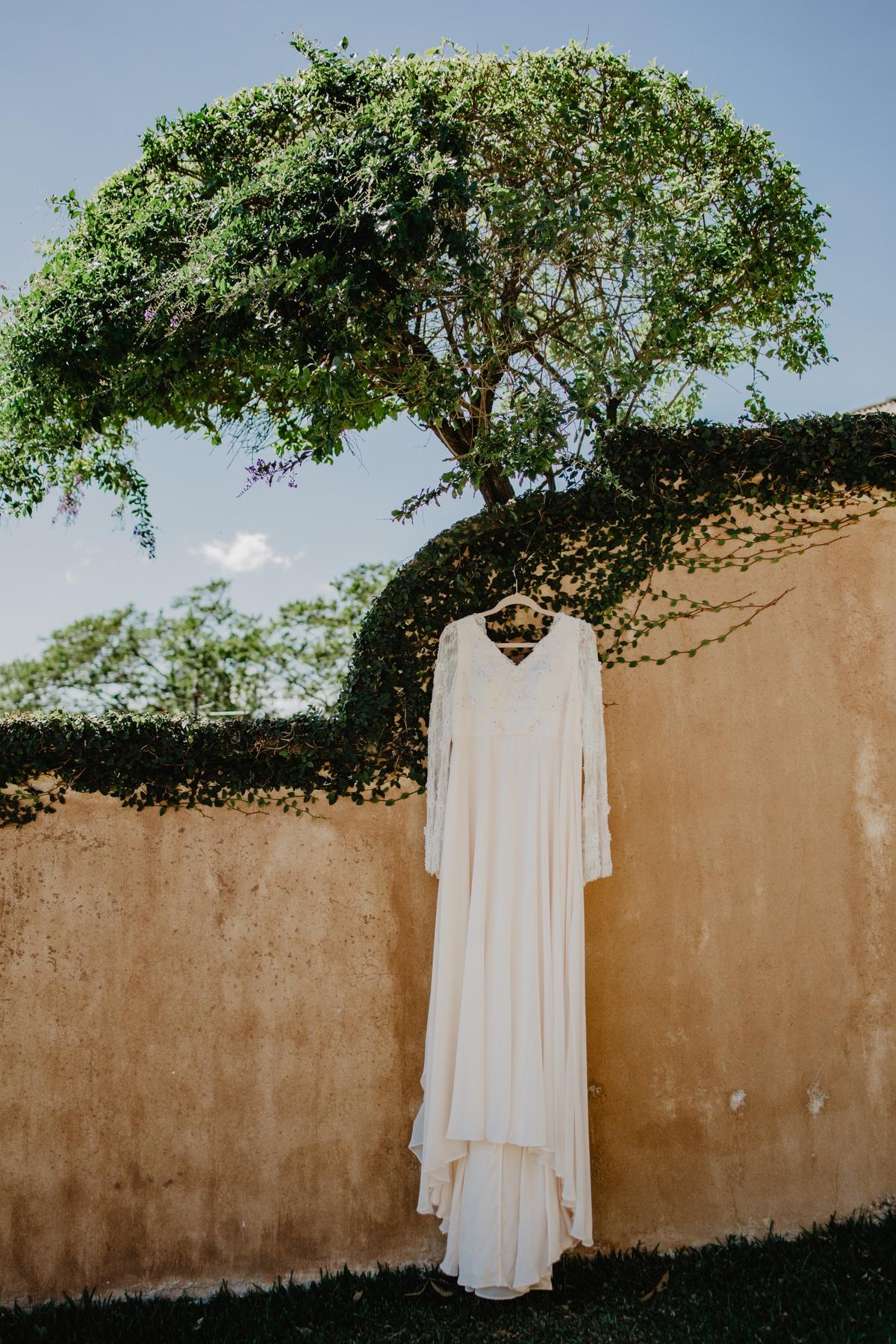 Le Cape Weddings - Guatemala Destination Wedding - Sevastyan -9867.jpg
