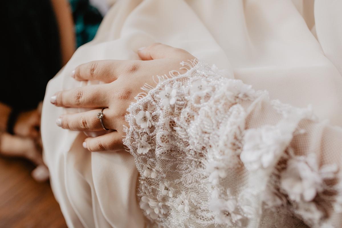 Le Cape Weddings - Guatemala Destination Wedding - Sevastyan -0961.jpg