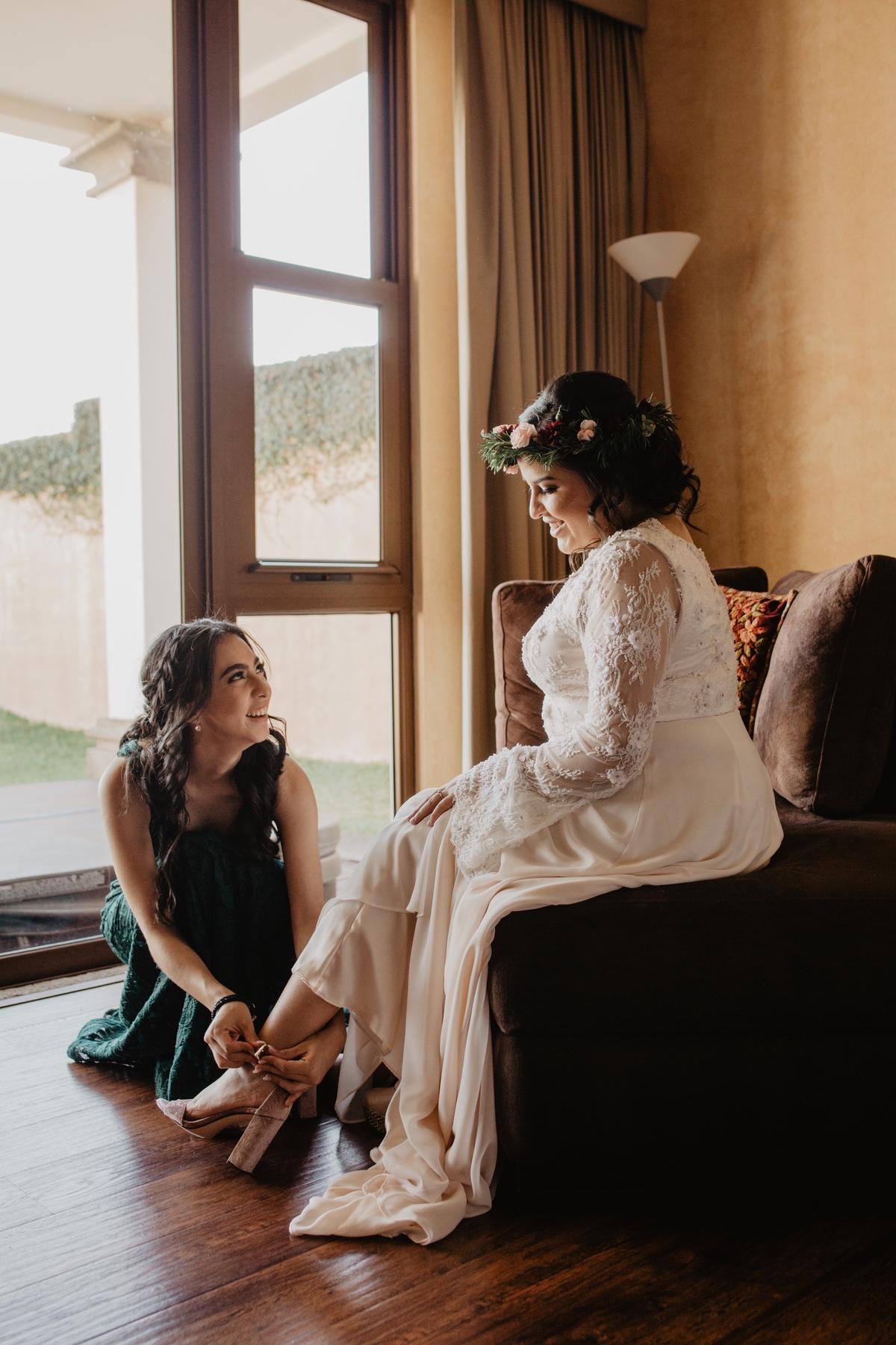 Le Cape Weddings - Guatemala Destination Wedding - Sevastyan -0948.jpg