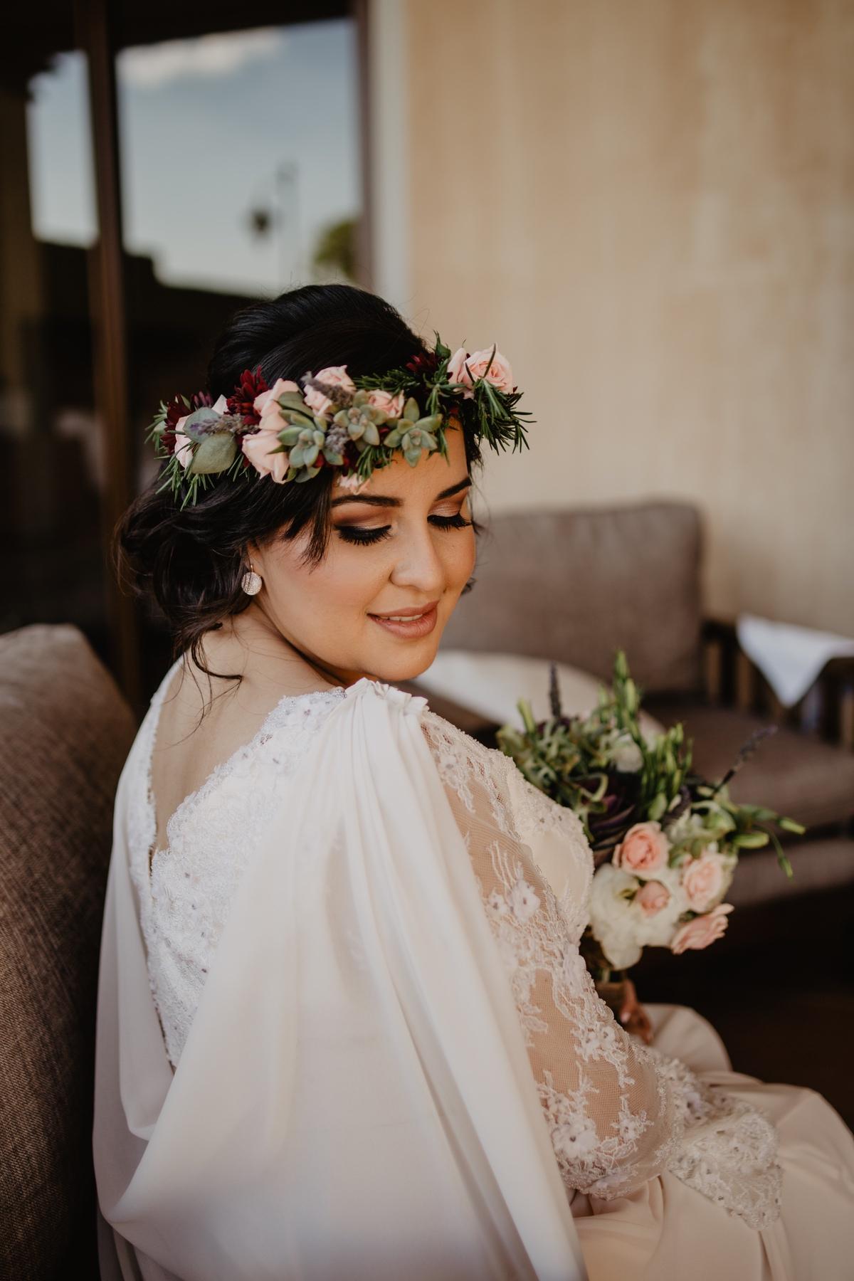 Le Cape Weddings - Guatemala Destination Wedding - Sevastyan -1123.jpg