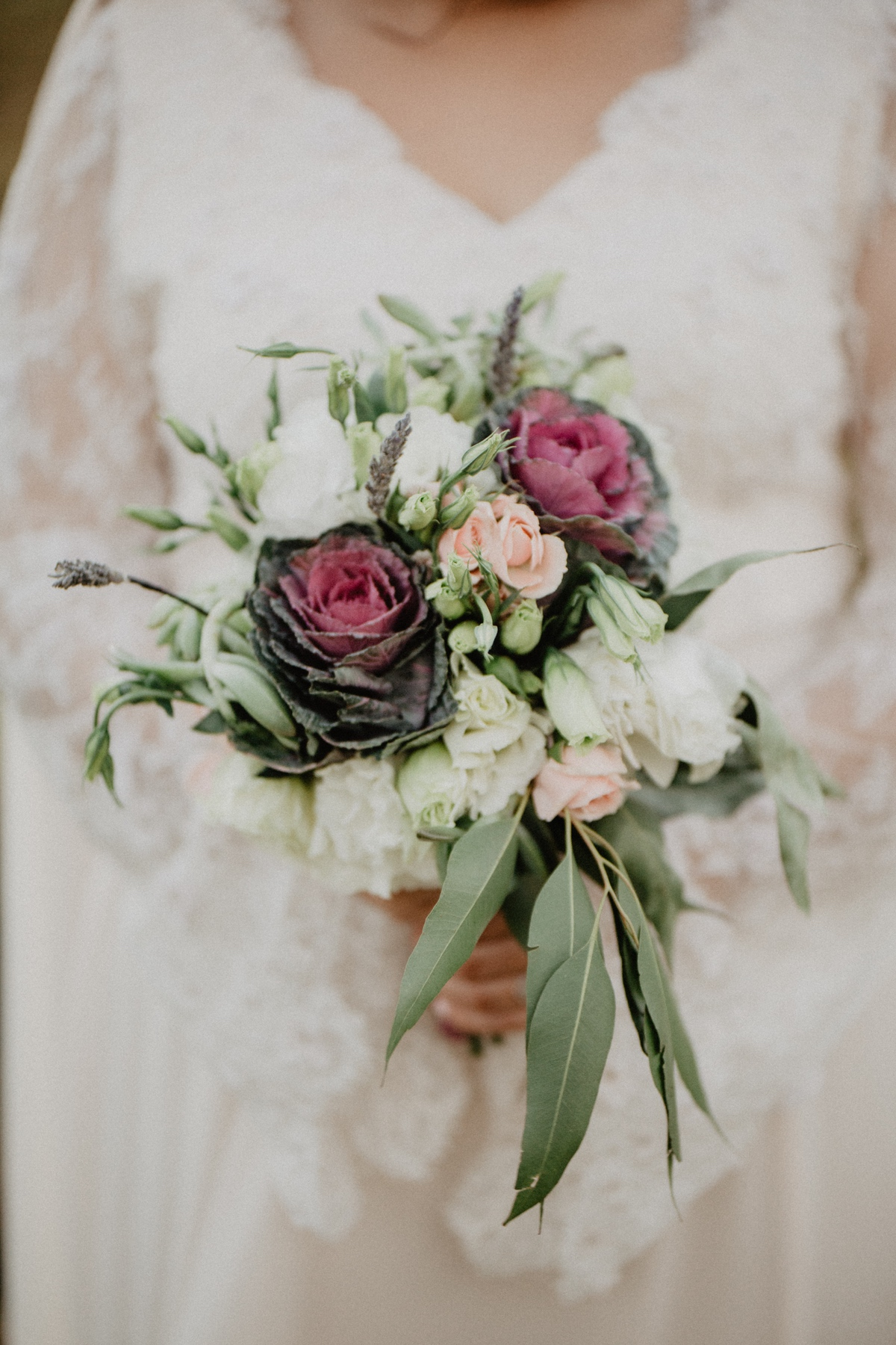 Le Cape Weddings - Guatemala Destination Wedding - Sevastyan -2559.jpg