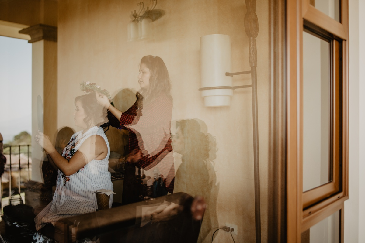 Le Cape Weddings - Guatemala Destination Wedding - Sevastyan -0485.jpg